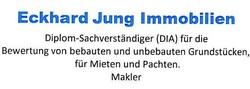Eckhard Jung Immobilien